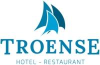 Hotel Troense logo