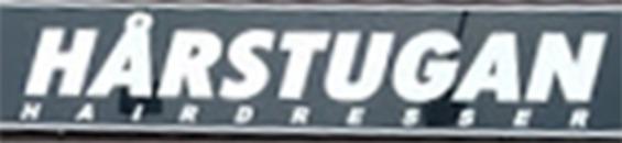 Hårstugan Åre logo
