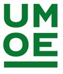 Umoe AS logo