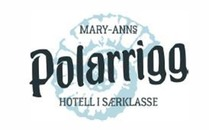 Mary-Anns Polarrigg AS logo