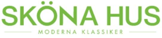 Sköna Hus Försäljnings AB logo