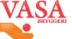 Dryckesbolaget Gustav Vasa AB logo