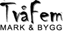 Fiskebäcks Byggnads AB logo