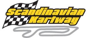 Scandinavian Kartway AB logo