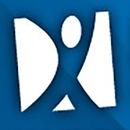 Birkedal Akupunktur & Massage logo