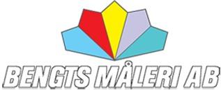 Bengts Måleri AB logo