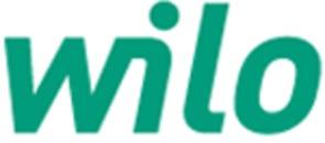 WILO Nordic AB logo