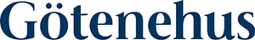 Götenehus logo