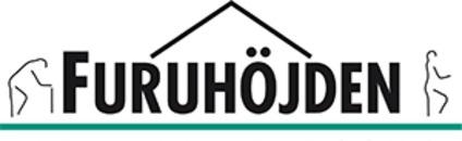 Furuhöjden Rehabiliteringshem logo