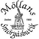 Möllans Smörgåsbutik AB logo