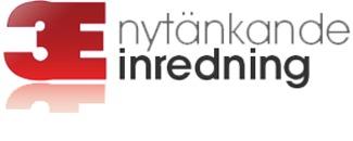 3 E Design AB logo