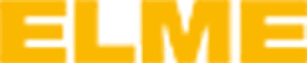 Elme Spreader AB logo