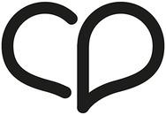 Cerebral Parese-foreningen logo