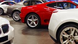 begagnade bilar ystad