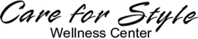 Care for Style Wellness logo