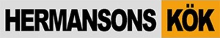 Hermansons Kök AB logo