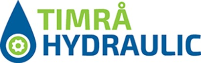 Timrå Hydraulic AB logo