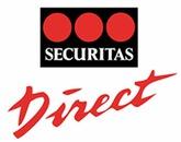 Securitas Direct Företagsförsäljning logo
