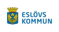 Eslövs kommun logo