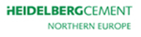 HeidelbergCement Norway AS logo