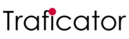 Traficator International AB logo