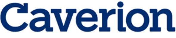 Caverion Norge AS avd Elverum logo