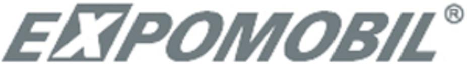 Expomobil AB logo