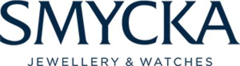 Smycka Martins Ur & Guld logo