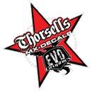 Thorsell's Reklam AB logo