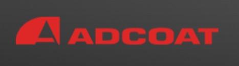 Adcoat AB logo