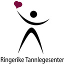 Ringerike Tannlegesenter AS logo
