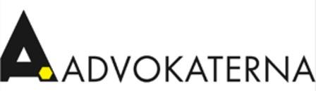 Advokatbyrån Anna Möller AB logo