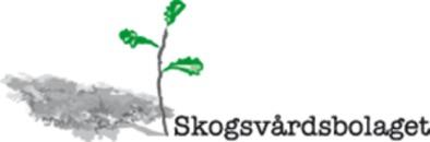 Skogsvårdsbolaget TS AB logo