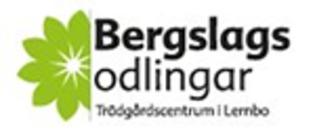 Bergslagsodlingar AB logo