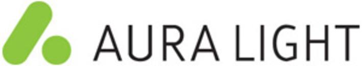 Auralight AS logo