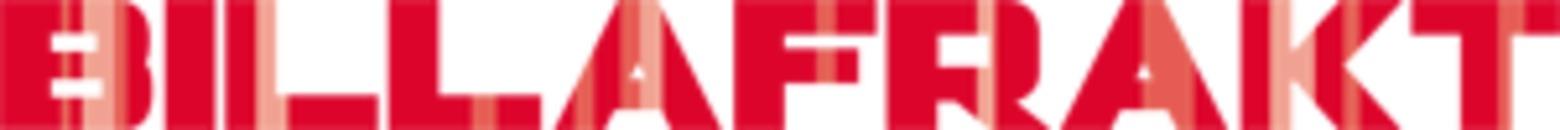 Billafrakt AB logo