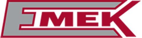 Emek AB logo