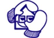 Tofta Fogtätning AB logo