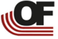Oslo Finerfabrikk AS logo