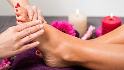 massage mölndal centrum
