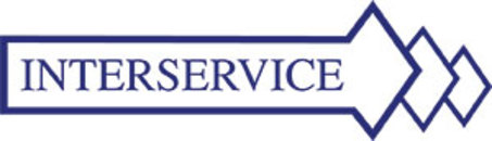 Interservice logo