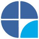 Ålesund Regnskapskontor AS logo