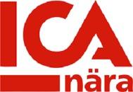 ICA Nära Matkassen logo