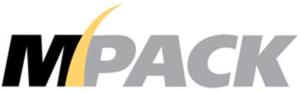 MPack AS logo