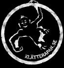 Klätterapan AB logo