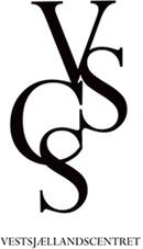 VestsjællandsCentret logo