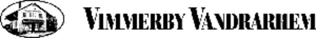Vimmerby Vandrarhem logo