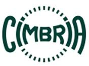 A/S Cimbria logo