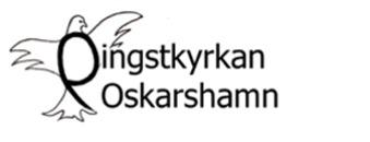 Pingstförsamlingen logo