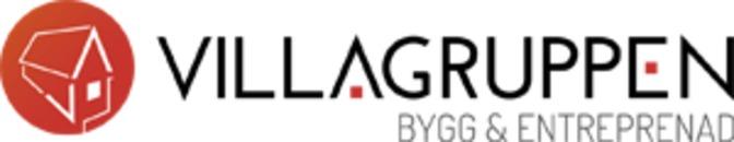 Villagruppen Gbg AB logo